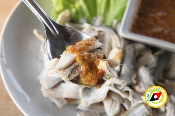 ปากคลองโฮมสเตย์ทีพักกินปูจันทบุรี (69)