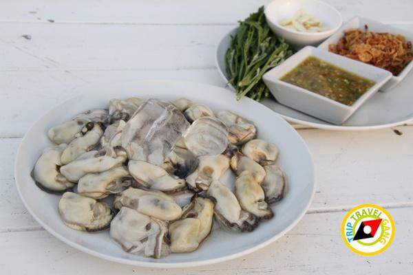 ปากคลองโฮมสเตย์ทีพักกินปูจันทบุรี (75)