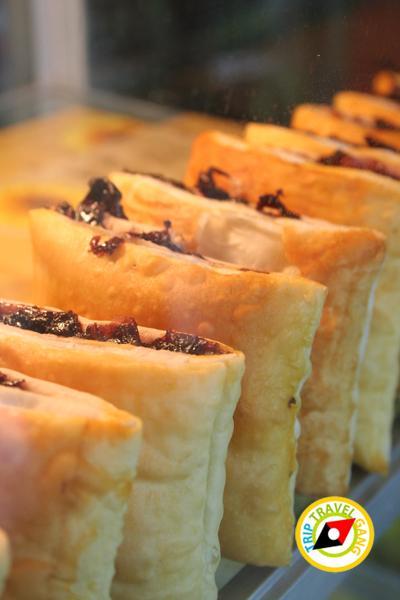 ร้านอาหารไร่สินทวี มวกเหล็ก สระบุรี (4)