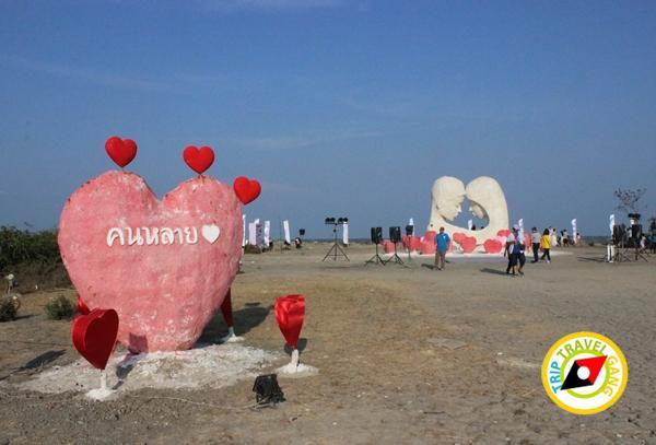 ท่องเที่ยวที่กินเพชรบุรี ราชบุรี (11)