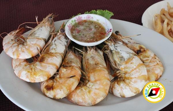 ท่องเที่ยวที่กินเพชรบุรี ราชบุรี (6)