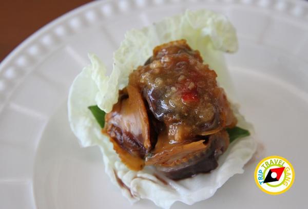 ร้านอาหารครัววันวานคลองโคน (17)