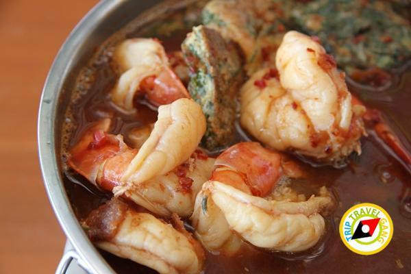 ร้านอาหารครัววันวานคลองโคน (27)
