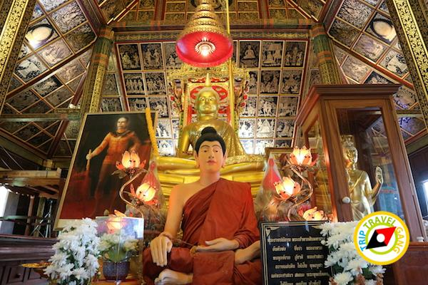 ท่องเที่ยวที่กินเพชรบุรี บางตะบูน บ้านแหลม งานเปิดโลกทะเลโคลน 2559 (12)