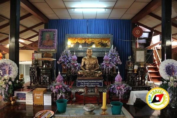 ท่องเที่ยวที่กินเพชรบุรี บางตะบูน บ้านแหลม งานเปิดโลกทะเลโคลน 2559 (13)