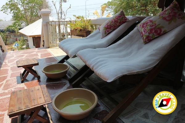 ท่องเที่ยวที่กินเพชรบุรี บางตะบูน บ้านแหลม งานเปิดโลกทะเลโคลน 2559 (30)