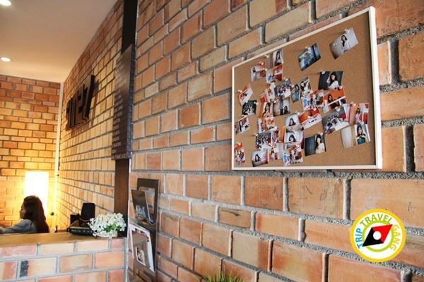 SIM 27 Hostel ที่พักสวยจันทบุรี (36)