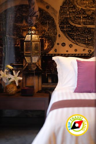 U Chiang Mai ยู โฮเต็ล รับลมร้อน ลดทุกโรงแรมกับ Ur Summer (1)