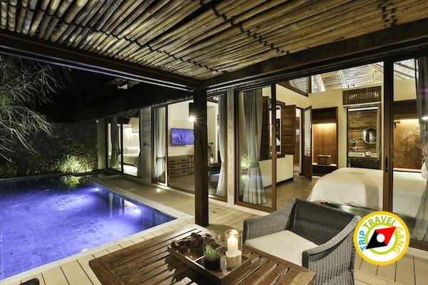 U Pattaya ยู โฮเต็ล รับลมร้อน ลดทุกโรงแรมกับ Ur Summer