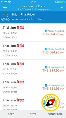 จองตั๋วเครื่องบืนราคาถูก Traveloga (4)