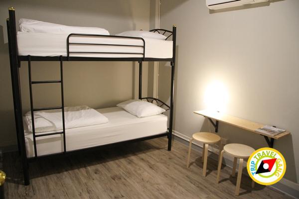 แนะนำที่พัก โรงแรม ที่กิน สัตหีบ (38)