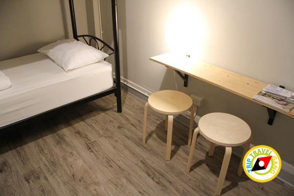 แนะนำที่พัก โรงแรม ที่กิน สัตหีบ (39)