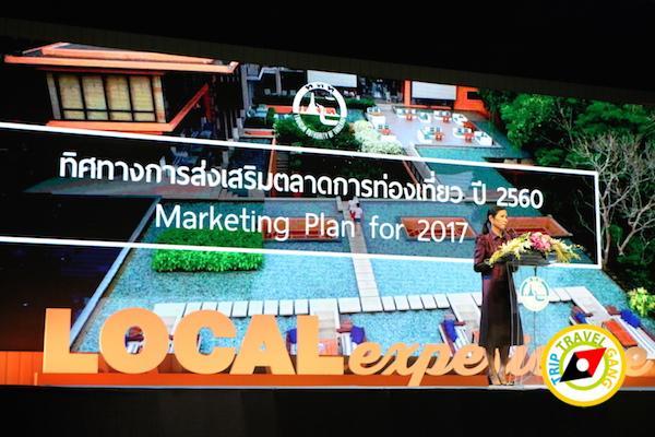 ททท เปิดแผนการตลาดท่องเที่ยวปี 60-3