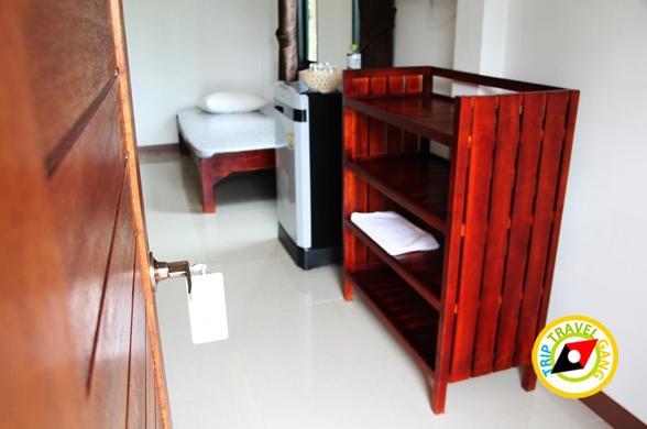 บ้านขวัญสมุทร เจ้าหลาว โฮมสเตย์จันทบุรี (32)