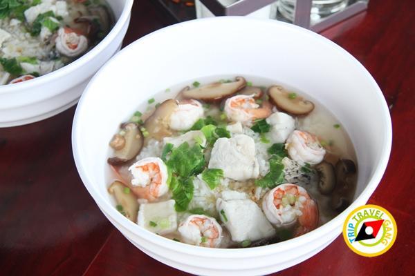 ปลายตะวันโฮมสเตย์ที่พักกินปูจันทบุรี (40)