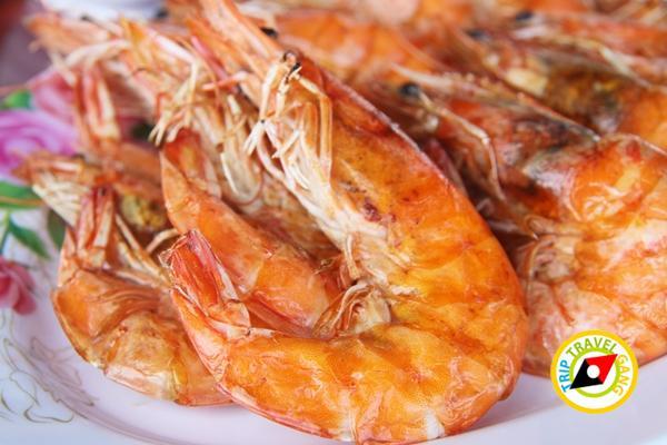 ปลายตะวันโฮมสเตย์ที่พักกินปูจันทบุรี (51)