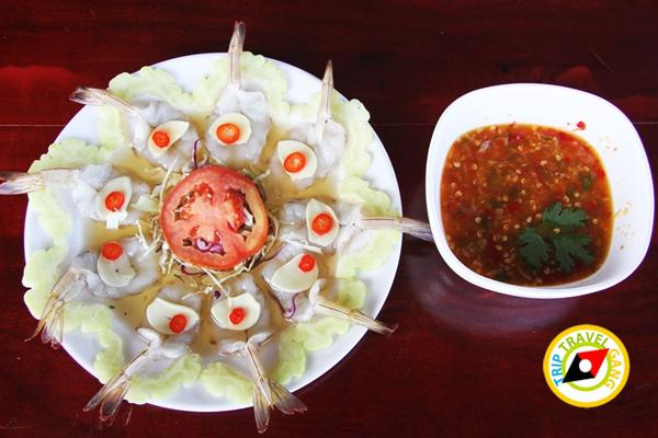 ปลายตะวันโฮมสเตย์ที่พักกินปูจันทบุรี (55)