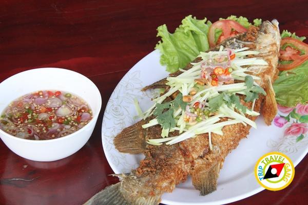 ปลายตะวันโฮมสเตย์ที่พักกินปูจันทบุรี (56)