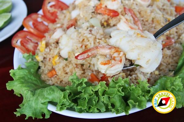ปลายตะวันโฮมสเตย์ที่พักกินปูจันทบุรี (59)