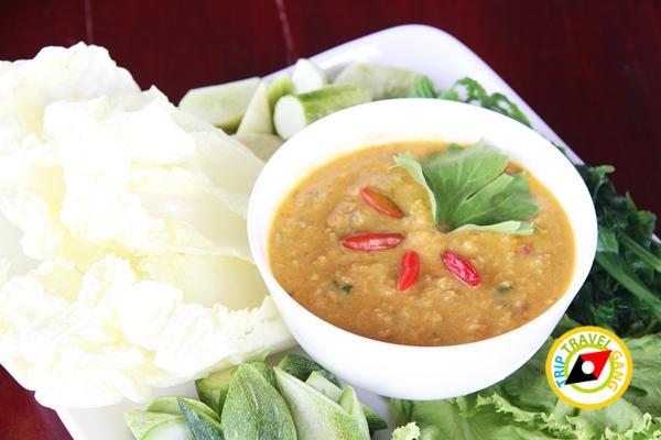 ปลายตะวันโฮมสเตย์ที่พักกินปูจันทบุรี (8)