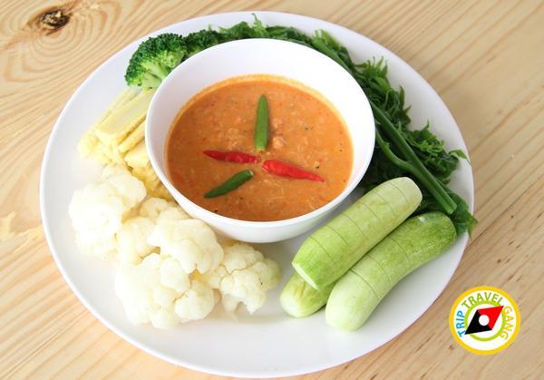 ต้นนา โฮมสเตย์โรงแรม รีสอร์ท ที่พักกินปูจันทบุรี (3)