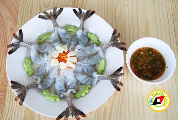 ต้นนา โฮมสเตย์โรงแรม รีสอร์ท ที่พักกินปูจันทบุรี (51)