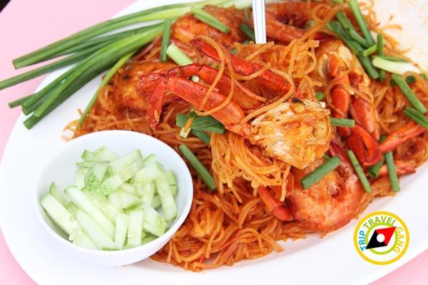 ต้นนา โฮมสเตย์โรงแรม รีสอร์ท ที่พักกินปูจันทบุรี (60)