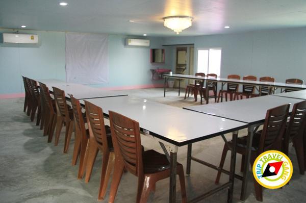 พาเพลินโฮมสเตย์โรงแรม รีสอร์ท ที่พักกินปูจันทบุรี (100)