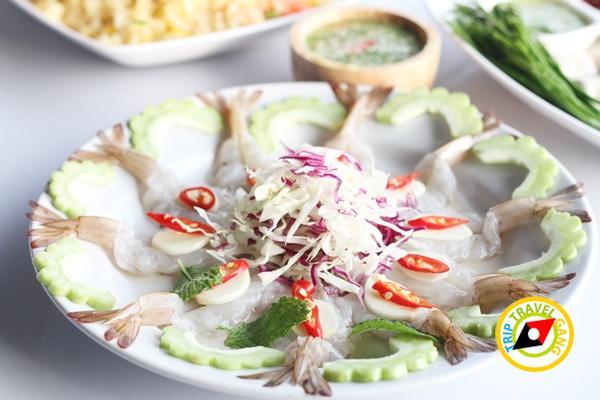 พาเพลินโฮมสเตย์โรงแรม รีสอร์ท ที่พักกินปูจันทบุรี (47)