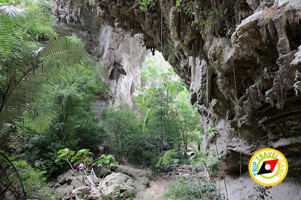สถานที่ท่องเที่ยวกาญจนบุรี-15