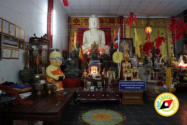 สถานที่ท่องเที่ยวกาญจนบุรี-18