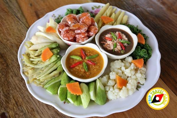 เมืองบางชัน โฮมสเตย์ ที่พักกินปูจันทบุรี (16)
