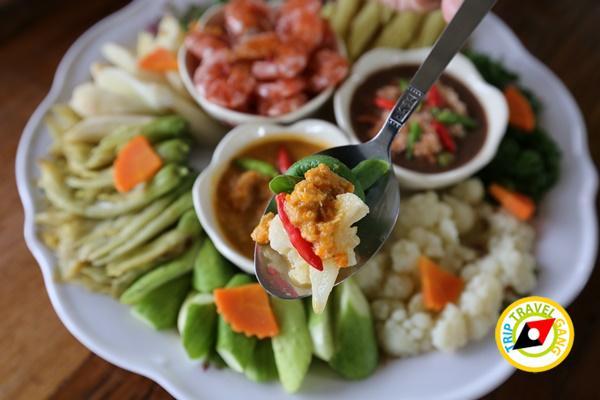 เมืองบางชัน โฮมสเตย์ ที่พักกินปูจันทบุรี (28)