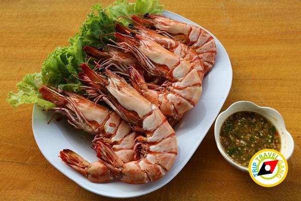 เมืองบางชัน โฮมสเตย์ ที่พักกินปูจันทบุรี (47)