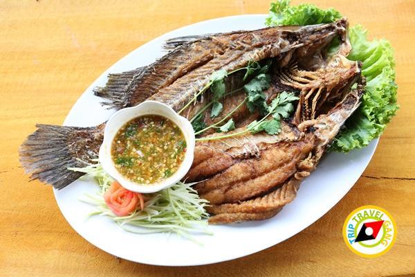 เมืองบางชัน โฮมสเตย์ ที่พักกินปูจันทบุรี (52)