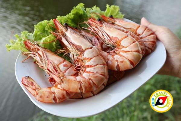 เมืองบางชัน โฮมสเตย์ ที่พักกินปูจันทบุรี (53)
