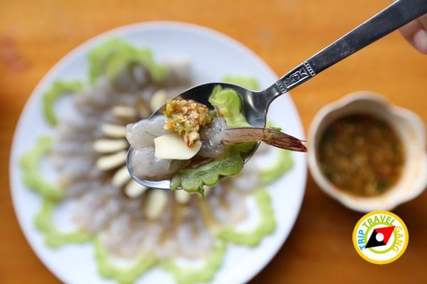 เมืองบางชัน โฮมสเตย์ ที่พักกินปูจันทบุรี (60)