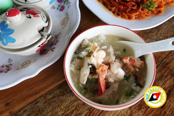 โฮมสเตย์จันทบุรี ที่พักกินปู (7)