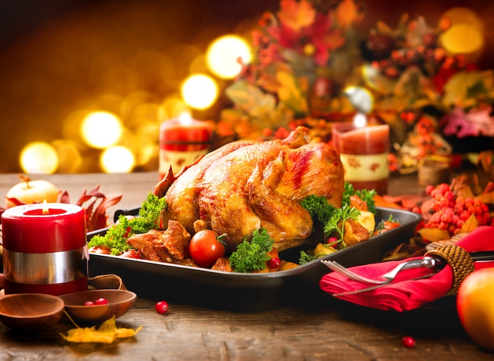 โปรโมชั่นคริสต์มาส โปรโมชั่นปีใหม่ โรงแรมโนโวเทล กรุงเทพ สุขุมวิท 20 -1