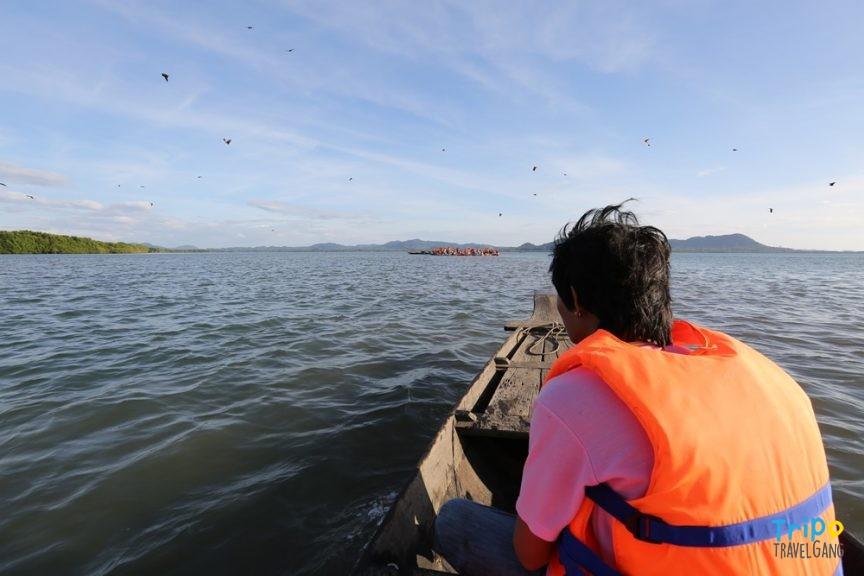 ริมทะเลจันทร์โฮมสเตย์ กืนปูจันทบุรี (61)