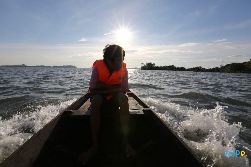 ริมทะเลจันทร์โฮมสเตย์ กืนปูจันทบุรี (63)