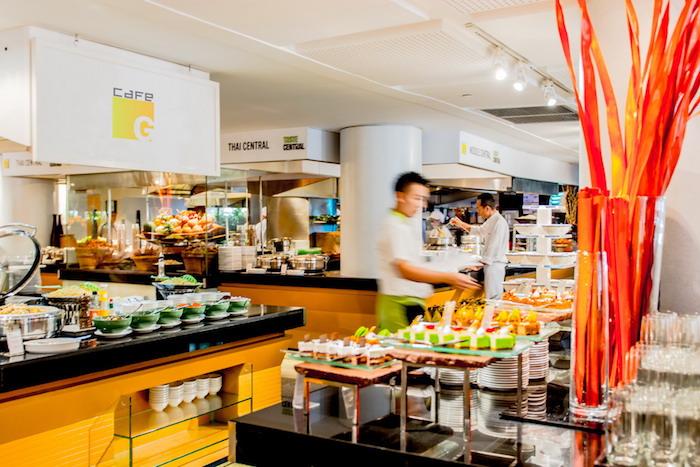 5-festive-buffet-at-cafe-g-01