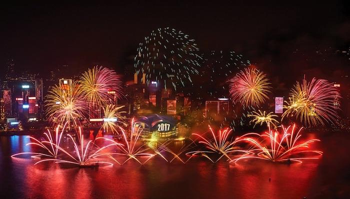 ฮ่องกงชวนเคาท์ดาวน์รับปีใหม่ 2560-3