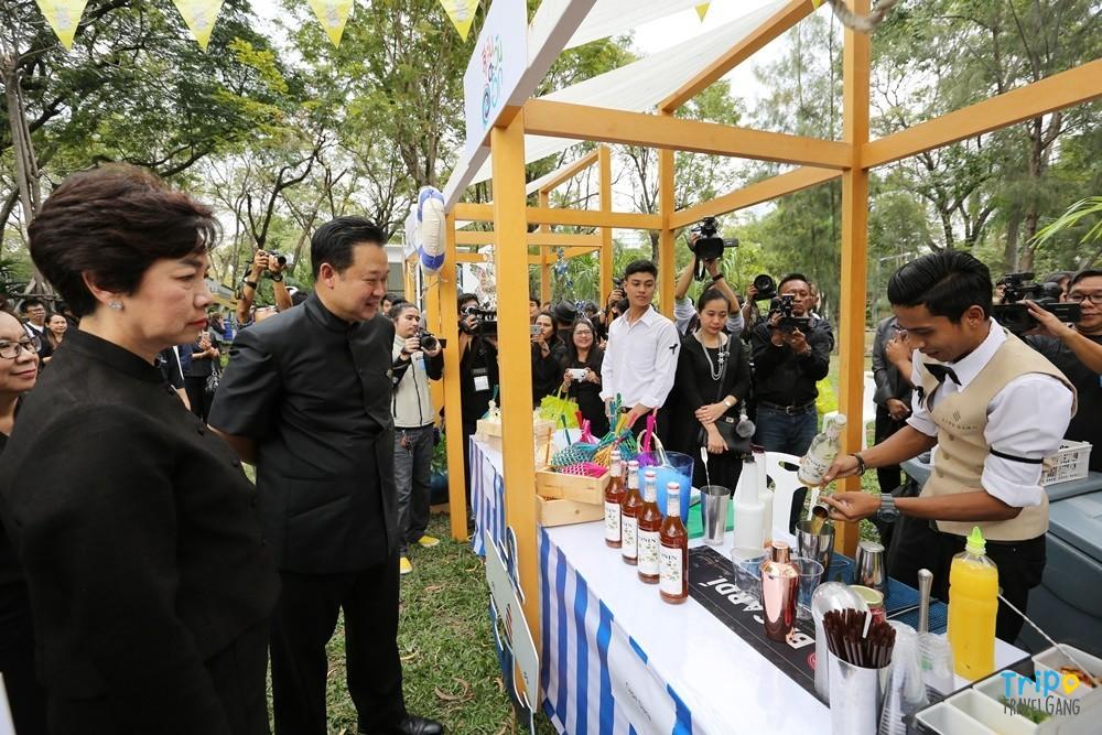 เทศกาลเที่ยวเมืองไทย 2560 (11)
