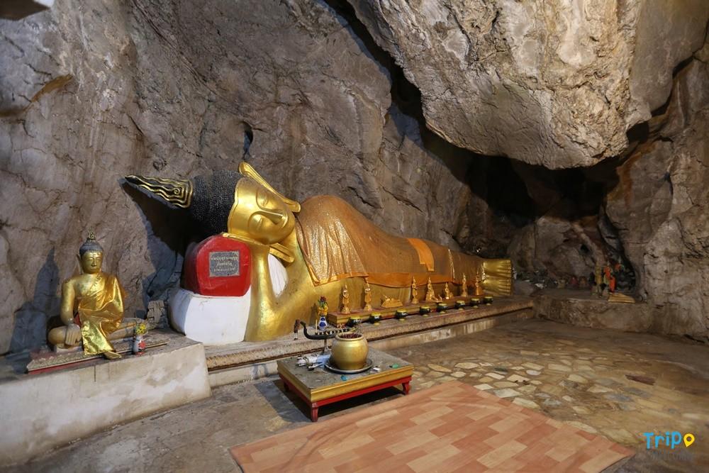 ที่เที่ยวหัวหิน ชะอำ เพชรบุรี Huahin (60)