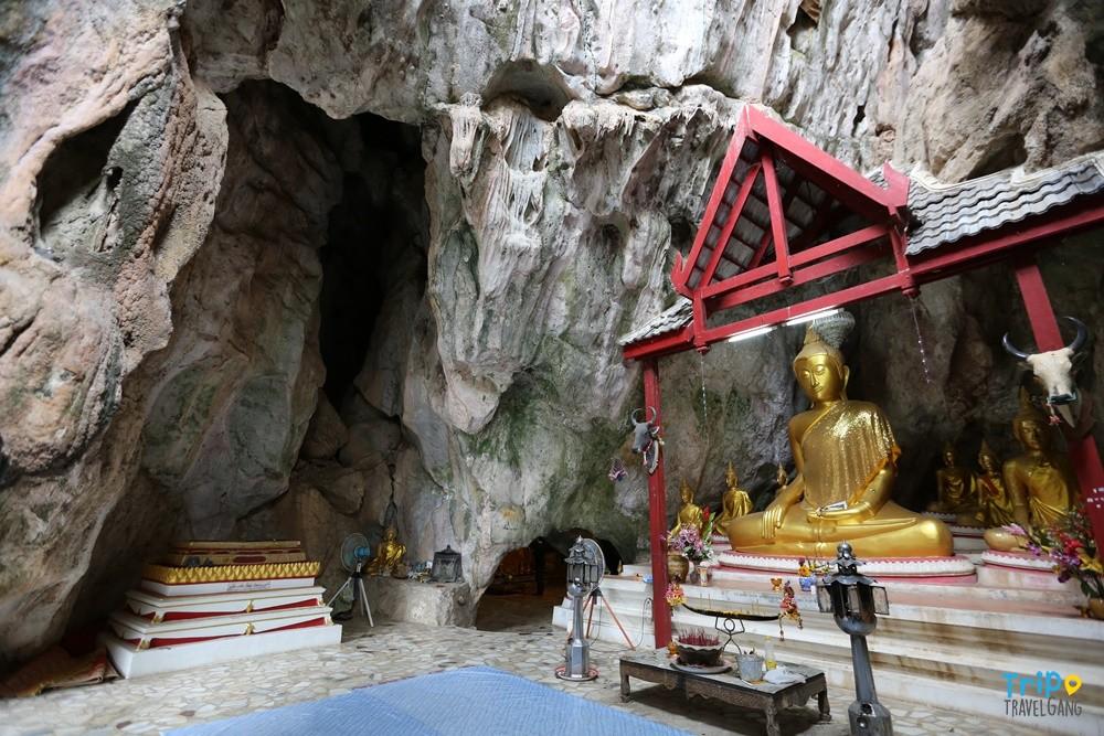 ที่เที่ยวหัวหิน ชะอำ เพชรบุรี Huahin (61)