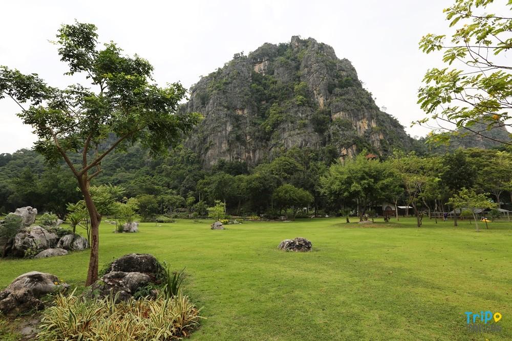 ที่เที่ยวหัวหิน ชะอำ เพชรบุรี Huahin (62)