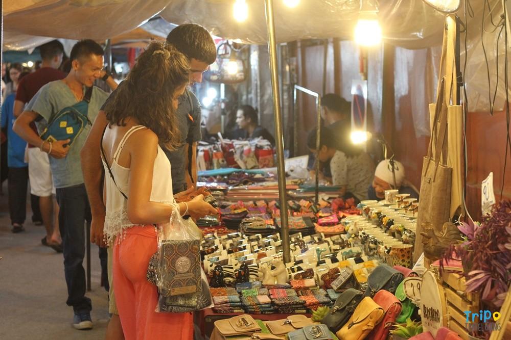 ที่เที่ยวเชียงใหม่ ท่องเทียว แหล่งท่องเที่ยว chiang mai (3)