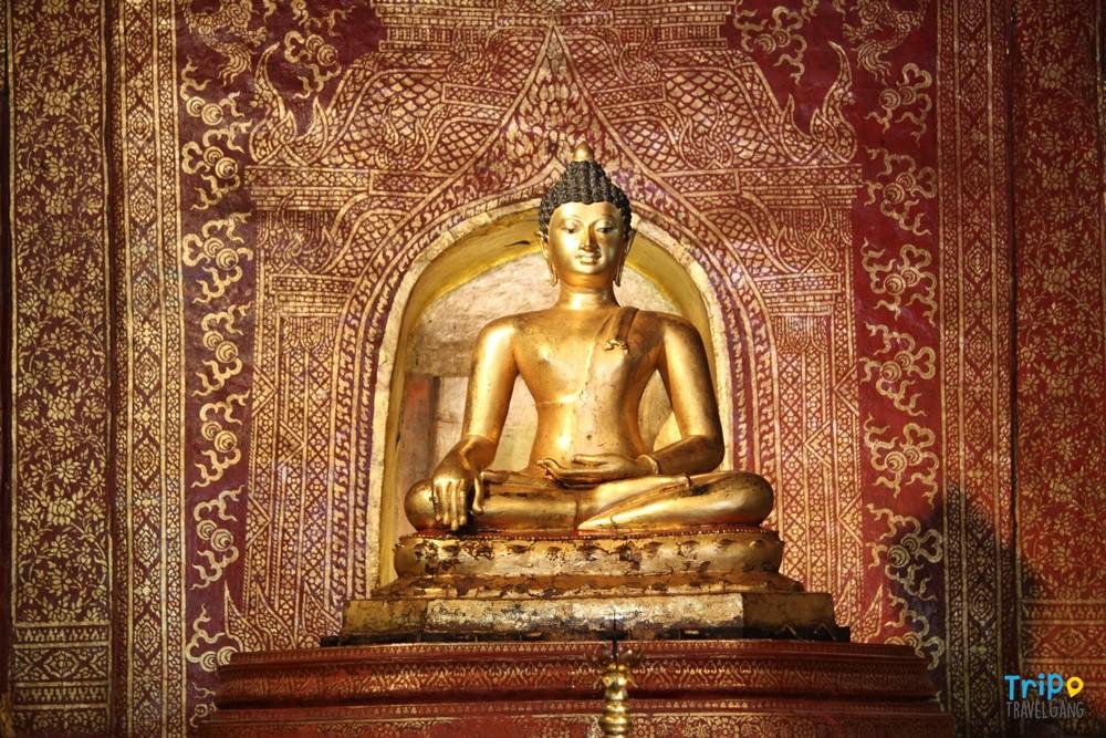 ที่เที่ยวเชียงใหม่ ท่องเทียว แหล่งท่องเที่ยว chiang mai (6)