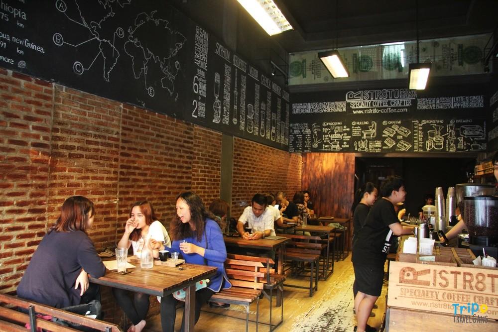 ที่เที่ยวเชียงใหม่ ท่องเทียว แหล่งท่องเที่ยว chiang mai (8)